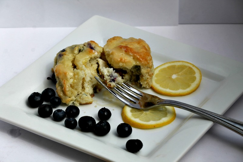 blueberry-lemon-website.jpg