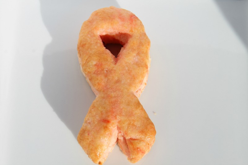 breast-cancer-website.jpg