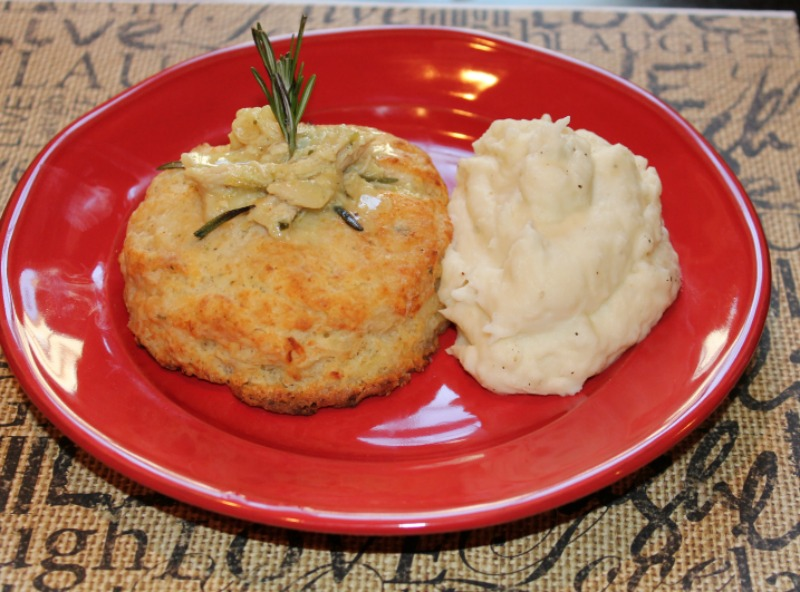 chicken-pot-pie-website2.jpg