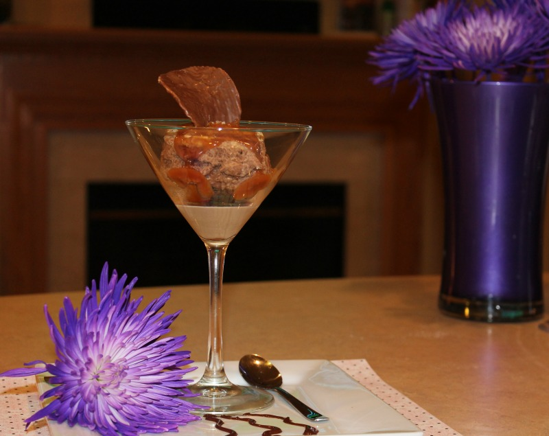 chocolate-meets-salty-martini-website.jpg