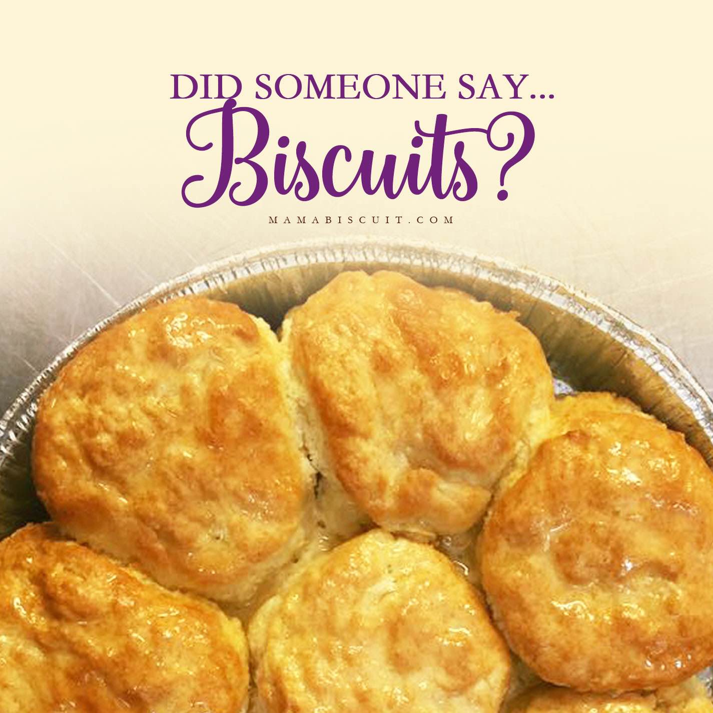 did-someone-say-biscuits.jpg