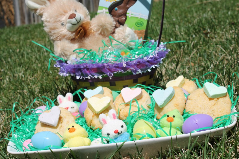 easter-eggs-website.jpg