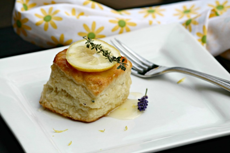 limecello-lavender-thyme-website.jpg